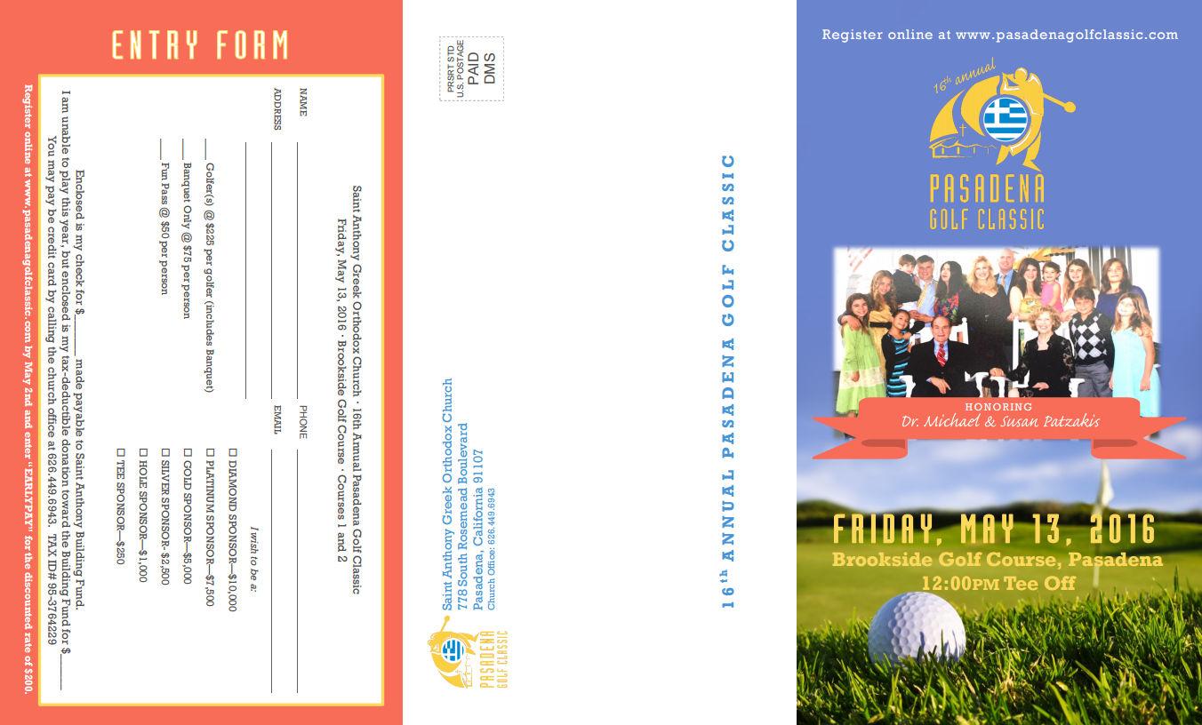 ST-Golf-2014