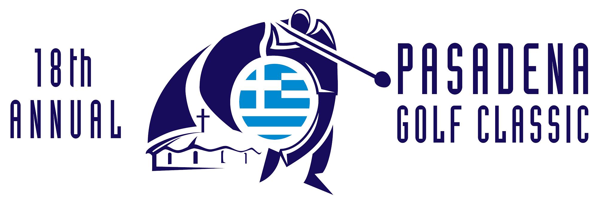 18th Annual Pasadena Golf Classic